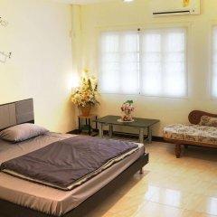 Wake Up Hostel Bangkok Бангкок комната для гостей фото 4