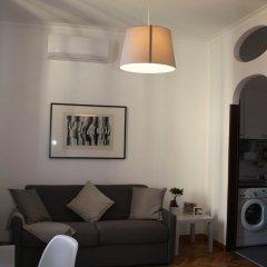 Отель Home2Rome - Trastevere Reale Италия, Рим - отзывы, цены и фото номеров - забронировать отель Home2Rome - Trastevere Reale онлайн комната для гостей фото 5
