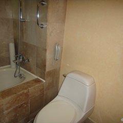 Отель Marco Polo Plaza Cebu Филиппины, Лапу-Лапу - отзывы, цены и фото номеров - забронировать отель Marco Polo Plaza Cebu онлайн ванная фото 2