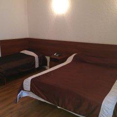 Гостиница Юлдаш в Уфе отзывы, цены и фото номеров - забронировать гостиницу Юлдаш онлайн Уфа комната для гостей фото 4