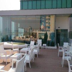 Отель Presidente Luanda Ангола, Луанда - отзывы, цены и фото номеров - забронировать отель Presidente Luanda онлайн фото 2