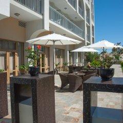 Viand Hotel - Все включено бассейн фото 2