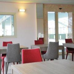 Отель Verdi Италия, Виченца - 1 отзыв об отеле, цены и фото номеров - забронировать отель Verdi онлайн гостиничный бар