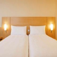 Отель Ibis London Blackfriars Великобритания, Лондон - 1 отзыв об отеле, цены и фото номеров - забронировать отель Ibis London Blackfriars онлайн комната для гостей фото 2