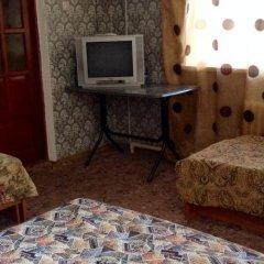 Гостиница U Eleny Guest House в Красной Поляне отзывы, цены и фото номеров - забронировать гостиницу U Eleny Guest House онлайн Красная Поляна удобства в номере