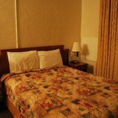 Отель Cecil США, Лос-Анджелес - 8 отзывов об отеле, цены и фото номеров - забронировать отель Cecil онлайн комната для гостей фото 2