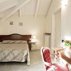Hotel Charly комната для гостей фото 5