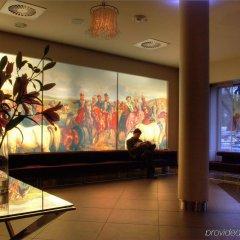 Kossak Hotel спа