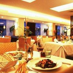 Отель City Lodge Soi 19 в номере фото 2