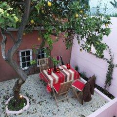 Отель Traveling To Lisbon Castelo Apartments Португалия, Лиссабон - отзывы, цены и фото номеров - забронировать отель Traveling To Lisbon Castelo Apartments онлайн фото 3