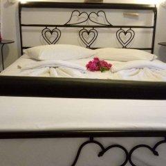 Отель Angelika комната для гостей фото 4