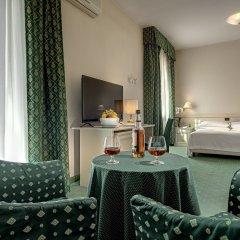 Отель Excelsior Terme Италия, Абано-Терме - отзывы, цены и фото номеров - забронировать отель Excelsior Terme онлайн удобства в номере