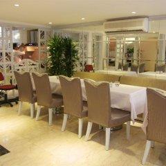 Hanoi Elite Hotel фото 2
