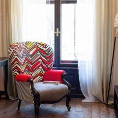 Hostel and Apartments 360º удобства в номере
