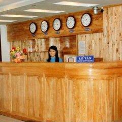 Cosy Hotel интерьер отеля