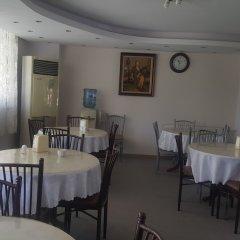 Bayrakli Otel Турция, Мерсин - отзывы, цены и фото номеров - забронировать отель Bayrakli Otel онлайн питание фото 2