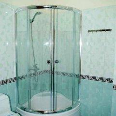 Ha Long Chau Doc Hotel ванная фото 2