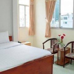 N.Y Kim Phuong Hotel комната для гостей фото 4