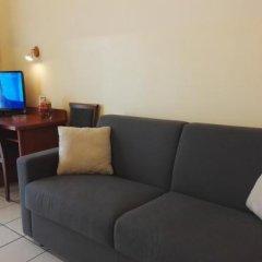Отель SOANA Генуя фото 6