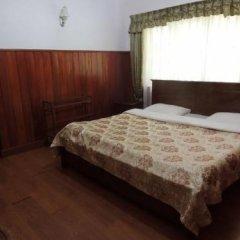 Отель Park View Guest House Шри-Ланка, Нувара-Элия - отзывы, цены и фото номеров - забронировать отель Park View Guest House онлайн комната для гостей фото 3