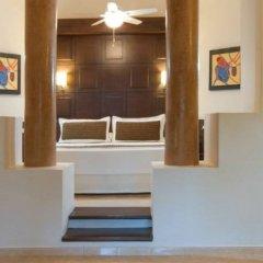 Отель Bavaro Princess All Suites Resort Spa & Casino All Inclusive комната для гостей фото 2