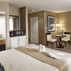 Отель The Kinney Venice Beach удобства в номере фото 2