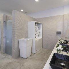 Отель Iberostar Bavaro Suites - All Inclusive сауна