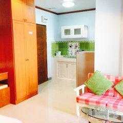 Отель Rooms by Phuket Rent It в номере