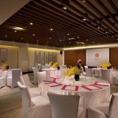 Отель Angsana Xian Lintong фото 3