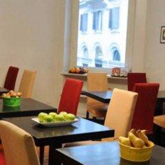 Отель Suitedreams Италия, Рим - отзывы, цены и фото номеров - забронировать отель Suitedreams онлайн гостиничный бар