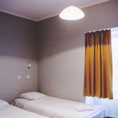 Отель 16eur - Fat Margaret's фото 7