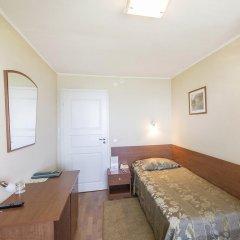 Гостиница Карелия & СПА комната для гостей