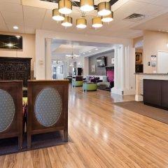 Отель Best Western Plus San Pedro Hotel & Suites США, Лос-Анджелес - отзывы, цены и фото номеров - забронировать отель Best Western Plus San Pedro Hotel & Suites онлайн спа фото 2