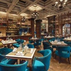 Отель Silk Path Grand Resort & Spa Sapa питание фото 3