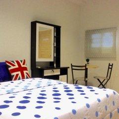 Отель DD Place комната для гостей фото 2