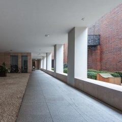 Апартаменты P&O Apartments Metro Centrum фото 3
