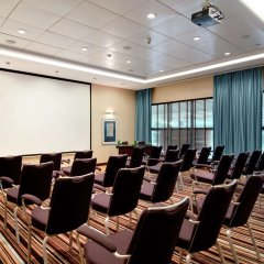 Hilton Hotel And Convention Centre Варшава помещение для мероприятий фото 2