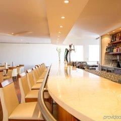 Отель Tivoli Lagos гостиничный бар