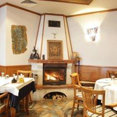 Отель Restaurant Odeon Болгария, Пловдив - отзывы, цены и фото номеров - забронировать отель Restaurant Odeon онлайн питание