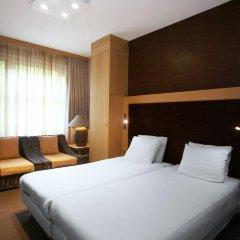Отель The Delphi - Amsterdam Townhouse Нидерланды, Амстердам - 1 отзыв об отеле, цены и фото номеров - забронировать отель The Delphi - Amsterdam Townhouse онлайн комната для гостей