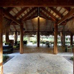 Отель Grand Palladium Bavaro Suites, Resort & Spa - Все включено Доминикана, Пунта Кана - отзывы, цены и фото номеров - забронировать отель Grand Palladium Bavaro Suites, Resort & Spa - Все включено онлайн фото 3