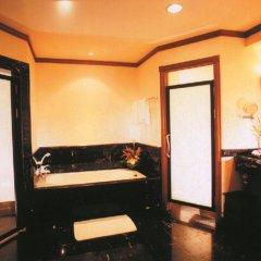 Отель Pavilion Queen's Bay спа