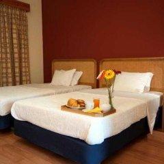 Отель Ribeirotel комната для гостей фото 3