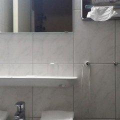 Hotel Fidelio ванная фото 3