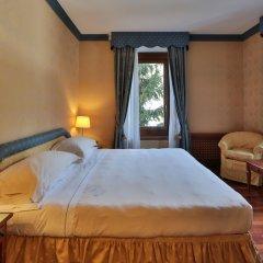 TH Madonna di Campiglio - Golf Hotel Пинцоло фото 6