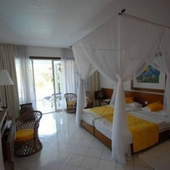 Отель Lanka Princess All Inclusive Hotel Шри-Ланка, Берувела - отзывы, цены и фото номеров - забронировать отель Lanka Princess All Inclusive Hotel онлайн комната для гостей фото 3