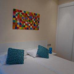 Отель Apartamentos San Marcial 28 Испания, Сан-Себастьян - отзывы, цены и фото номеров - забронировать отель Apartamentos San Marcial 28 онлайн фото 2