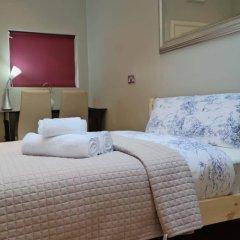 Отель London Malvern Road Rooms To Let Лондон с домашними животными