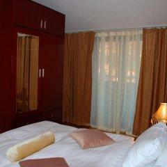 Отель Magnolia Черногория, Тиват - отзывы, цены и фото номеров - забронировать отель Magnolia онлайн комната для гостей фото 2