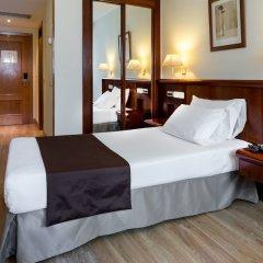 Отель Rafaelhoteles Ventas фото 5